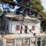 DUUDI vojarnu Minerska planira prodati i pretvoriti u hotel, Pauk i Burić zgroženi