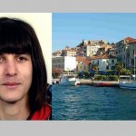 Pronađen nestali Kaštelanin Antonio Perišin