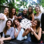 ŠIRI DALJE, NE VRAĆAJ:Počela medijska kampanja MDF-a na Facebooku uz pomoć Šibenčana diljem svijeta