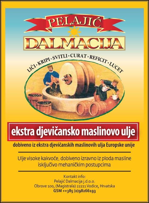pelajic_zadnja.indd