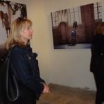 FOTO: Izložba fotografija 'Zamisli Francusku' u Šibeniku korak preko mosta koji povezuje Mediteran