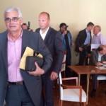 FOTO: NEMA VIŠE TITA U IMENU POLJANE: SDP-ovci napustili sjednicu Gradskog vijeća