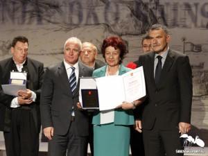 zupaniska sjednica nagradeni1