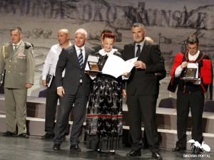 zupaniska sjednica nagradeni3