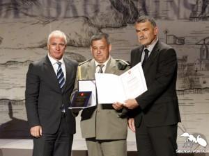 zupaniska sjednica nagradeni8