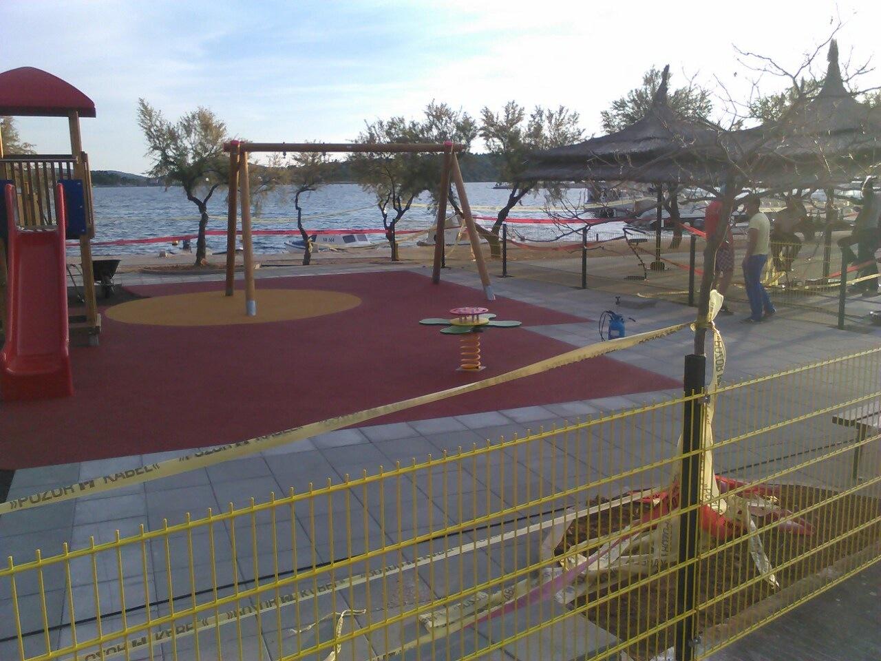 djecji park_srima (2)