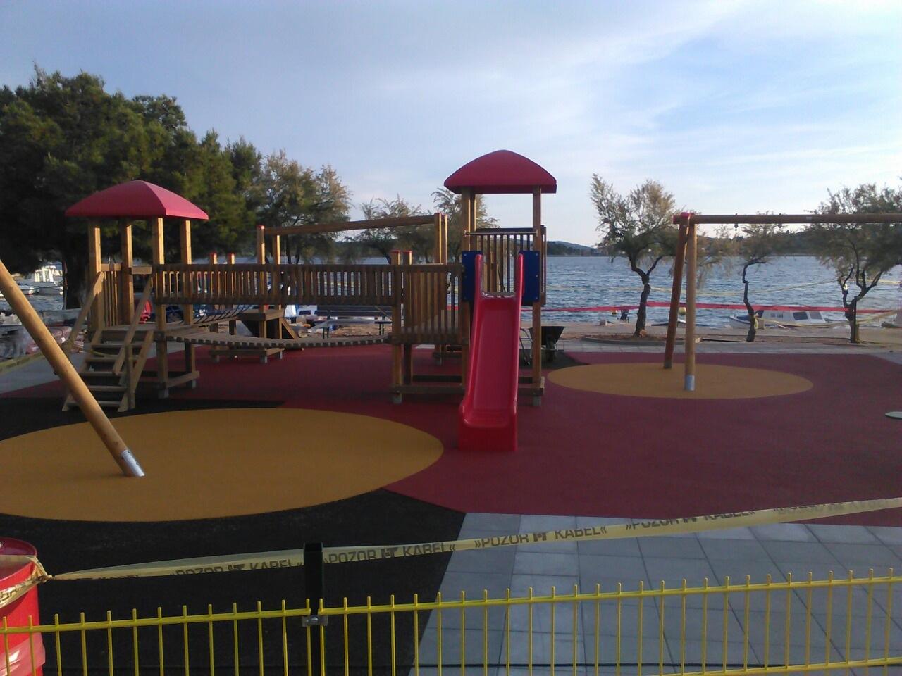 djecji park_srima (4)