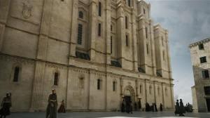 igra prijestolja_sibenik_braavos_katedrala (2)