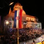 Zadnji je dan MDF-a: 'Bremenski svirači' zatvaraju ovogodišnji festival