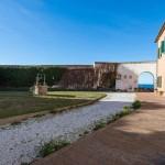 FOTO: Ako imate 11,2 milijuna dolara, Da Vincijeva vila na klisuri u Toskani može biti vaša