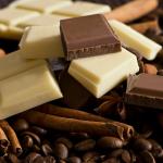 Svjetski dan čokolade: 14 čudnih i prilično zabavnih stvari koje niste o njoj znali