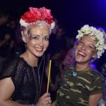 FOTO: The Garden festival – drugi dan – mjesto gdje zabava ne prestaje