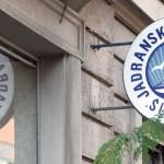 Jadranska banka prodaje niz poslovnih, stambenih i turističkih objekata u svom vlasništvu