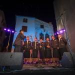 VIDEO: Novozelandska senzacija Klapa Samoana osvaja Hrvatsku – ne znaju jezik, ali pjevaju vrhunski