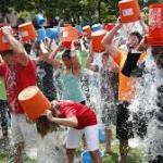 Sjećate li se ice bucket izazova? Ovdje je otišao novac prikupljen u toj humanitarnoj akciji