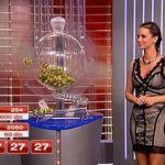 Skandal u Srbiji: Je li ovo dokaz da je 'Loto' namješten?