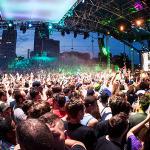 NAGRADNA IGRA: Dijelimo dvije festivalske ulaznice za Movement u Pirovcu