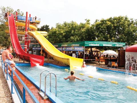 murter plaza slanica 7