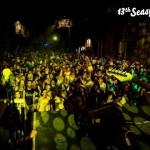 Poklanjamo vam deset ulaznica za Seasplash&Slurp festival u Puli!