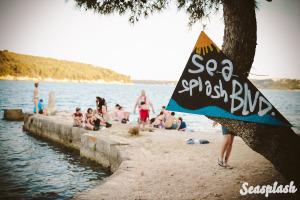seasplash (2)