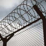 IZBJEGLICE, STOP: Mađarska se ogradila od Srbije bodljikavom žicom!