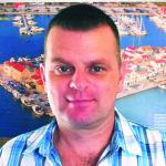 Boris Ivanković, direktor TZ-a: Ova sezona za Tribunj bit će – rekordna!