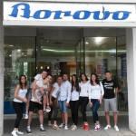 Nova akcija na Facebooku u svrhu očuvanja radnih mjesta u Borovu – Startas tenisice za smanjenje nezaposlenosti