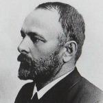 Na današnji dan 1852. godine rođen Simo Matavulj