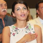 GONG: Turudić ne smije u izborno povjerenstvo zbog susreta s HDZ-ovkom Josipom Rimac, koja je pod istragom