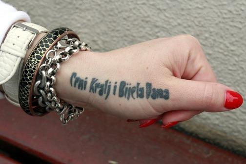 zeko tetovaza1
