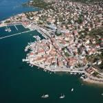 Dogovoren prijedlog Urbanističkog plana uređenja Ugostiteljsko turističke zone Miran