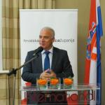 Goran Pauk izabran za predsjednika Hrvatske zajednice županija