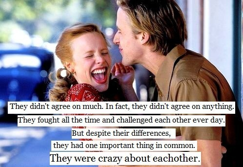 The-Notebook-Quotes-42