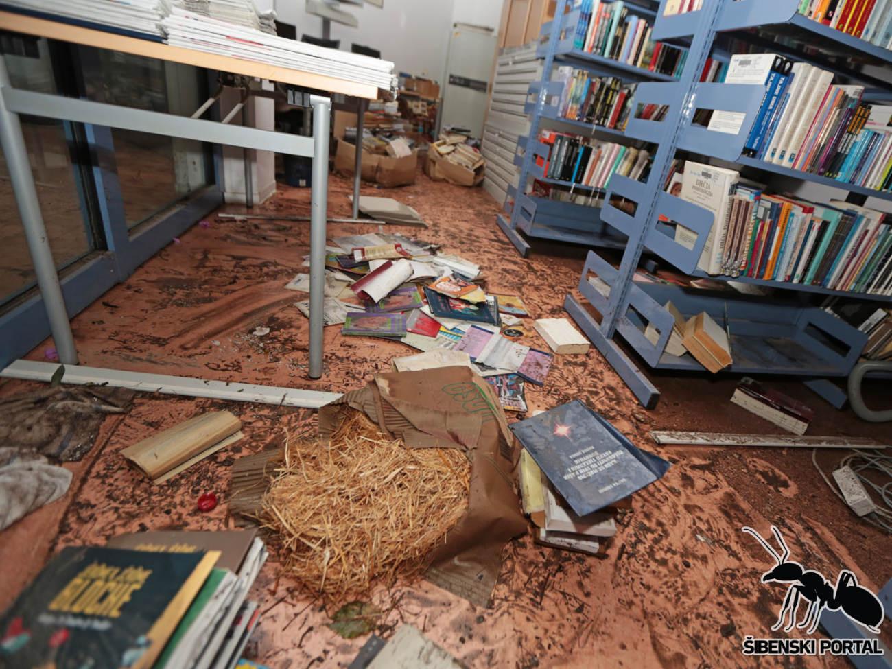 knjiznica poplava 3