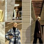 FOTO: Pogledajte kako izgleda britanski modni editorijal snimljen u šibenskom D-Resortu