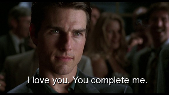 movie-jerry-maguire-best-quotes-sayings-i-love-you