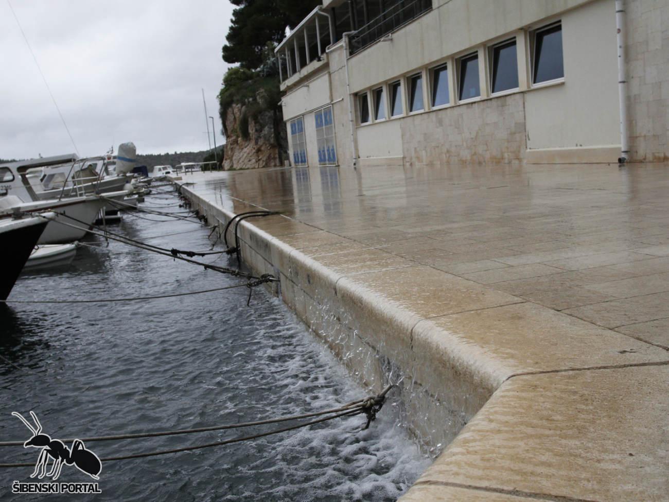 poplava vk krka 6