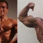 Pokažite veličinu srčanog mišića i pomozite u stvaranju još jedne lijepe sportske priče
