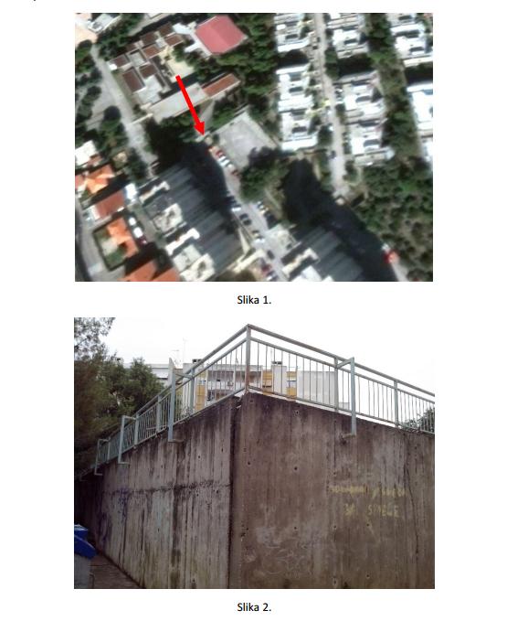 zid subicevac2