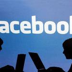 Opsesivno provjeravate Facebook? Pogledajte čega vam stvarno nedostaje