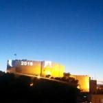 FOTO: BOŽIĆ DOLAZI: I sjaji sjajem tisuću lampica naš grad…