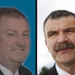 Je li Dujić asfaltirao put do kuće SDSS-ovca u zamjenu za podršku HDZ-ovoj koaliciji?
