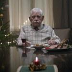 Jeste li vidjeli ljepšu božićnu reklamu? Nemojte zaplakati!