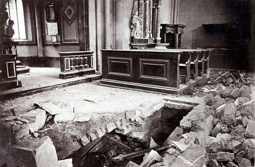 zagreb_cathedral_interior_1880