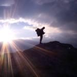 FOTO: Prekrasne fotografije članova HPK 'Sv. Mihovil', bira se najljepša