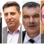 LOKALNI POLITIČARI: Postizborne pregovore ne mogu, a Petrinu ne žele komentirati