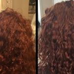 Evo što će vam se dogoditi ako prestanete prati kosu