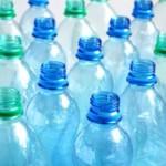 Provjerite oznake na bocama: Možda pijete opasne kemikalije