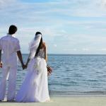 Sretan vam Svjetski dan braka uz vitamine za brak