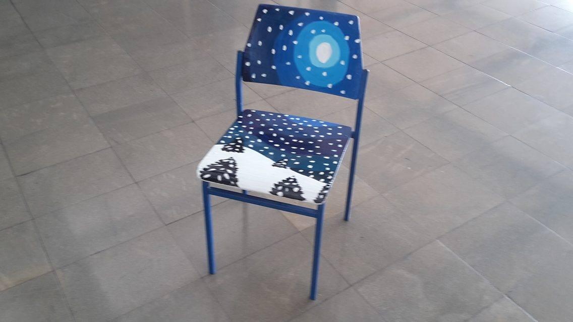 stolica1